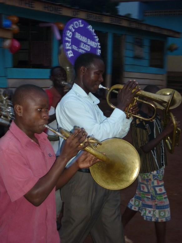 uganda_2010_184_51029d6ee087c32c6b663a3b
