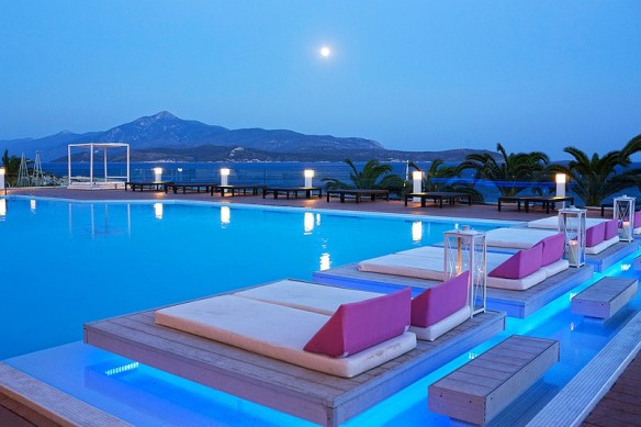 hotel-7526-36-0244450-1303300331