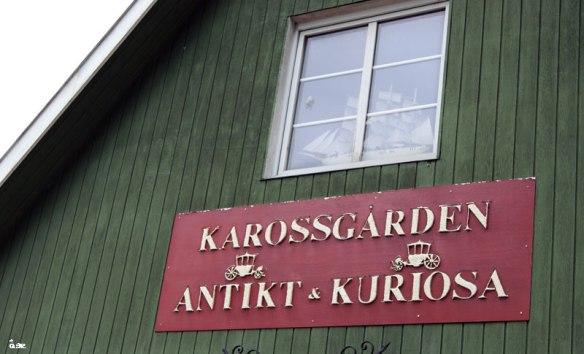 karossgarden