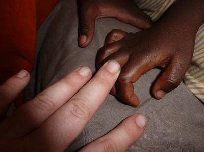 uganda-2012-417_204011578