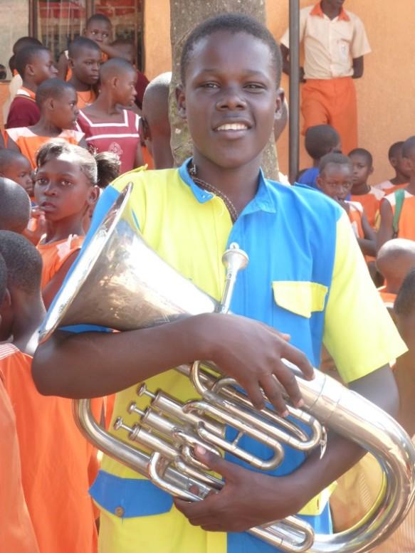 uganda_2012_383_51a9a343e087c31f4f614ff4