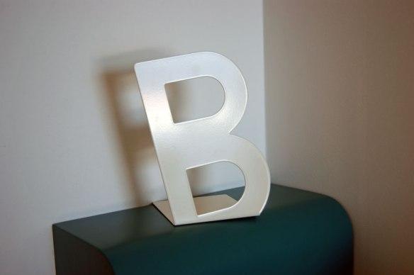 ett-B