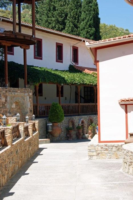 kloster4