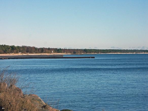 saltsjobad-strand