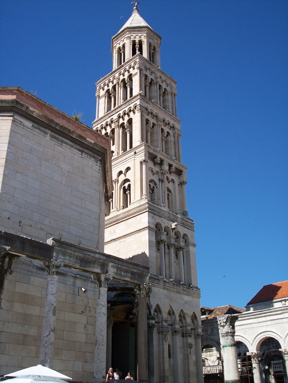 Cathedral_of_Split1