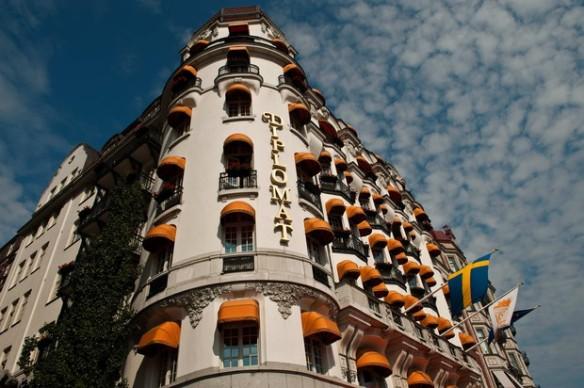 diplomat-hotell-pa-strandvagen-stockholm-sverige-1606584